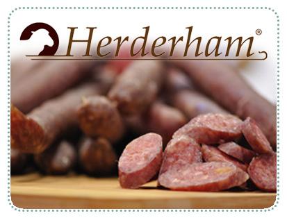 herderham