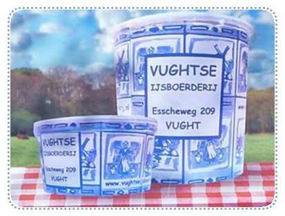 vughtse_ijsboerderij