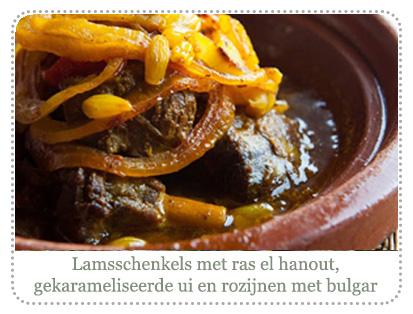 lamsschenkels_recepten