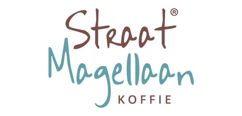 straatmagellaan_logo_groot