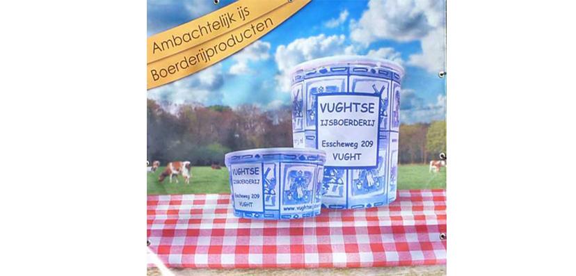 vughtse_ijsboerderij_groot